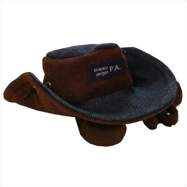 Шапки для собак в интернет магазине. Купить вязаную шапку для собак. Продажа шапок для собак