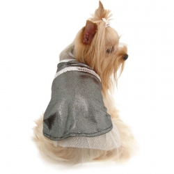 http://www.4dog.su/upload/shop_1/1/3/2/item_13230/small_shop_items_catalog_image13230