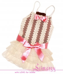 http://www.4dog.su/upload/shop_1/2/4/0/item_24094/small_shop_items_catalog_image24094