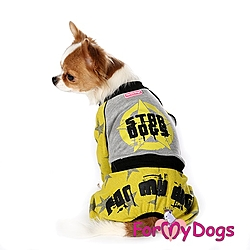 http://www.4dog.su/upload/shop_1/2/6/0/item_26078/small_shop_items_catalog_image26078